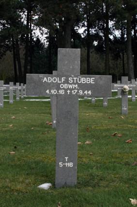 T 5-116 Adolf Stubbe.jpg