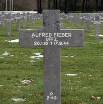 P 2-43 Alfred Fieber.jpg