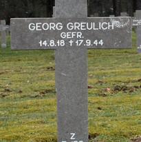 Z 7-159 Georg Greulich.jpg