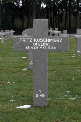 T 2-49 Fritz Kuschmierz.jpg