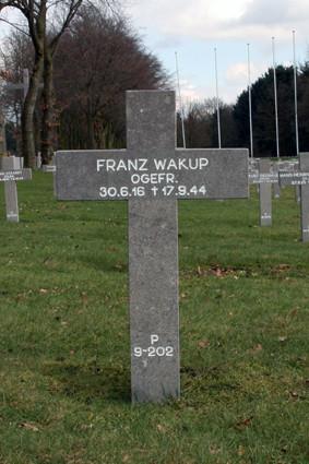 P 9-202 Franz Wakup.jpg
