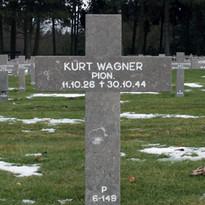 P 6-149 Kurt Wagner.jpg