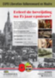 poster-flyer.jpg