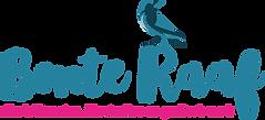 Bonte-Raaf_Logo_Regel_Raaf_BlauwBont.png