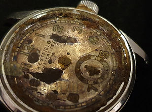 Horloge Halifax JD215.jpg