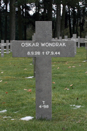 T 4-98 Oskar Wondrak.jpg