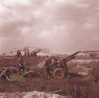 artillerie.jpg