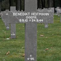 T 4-95 Benedikt Hofmann.jpg