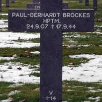 V 1-14 Paul-Gerhardt Brockes.jpg