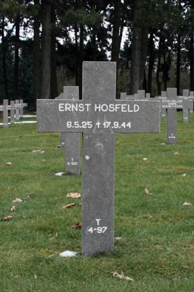 T 4-97 Ernst Hosfeld.jpg