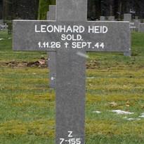 Z 7-155 Leonhard Heid.jpg