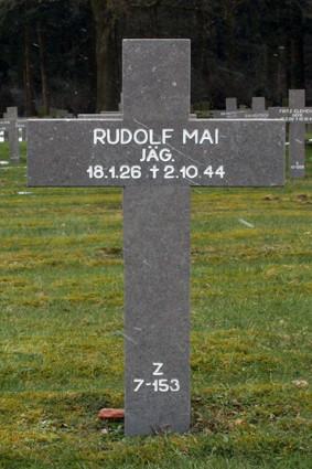 Z 7-153 Rudolf Mai.jpg