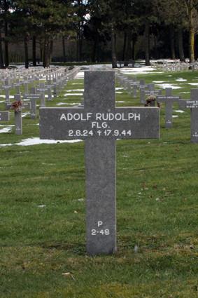 P 2-49 Adolf Rudolph.jpg