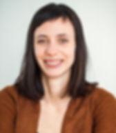 Catherine Versailles, Acupuncteure. Acupuncture Montréal, Acupuncture Chambly, Fertilité, Arrêt de tabac, Dépendances, suivi de grossesse, soins des enfants