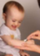 Acupuncture Enfant, Acupuncture Bébé, poussée dentaire, coliques, otites, eczéma, système immunitaire, Acupuncture Montréal, Acupuncture Chambly, Traitement à 20$