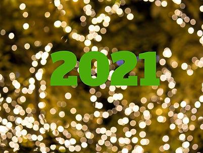 2021v5.jpg