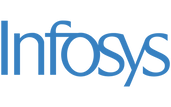 Infosys-Logo.png