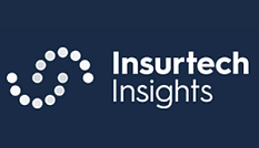 Insurtech-insights.png