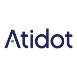 Atidot Logo for Social Media@2x.png