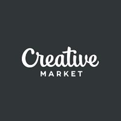 creative market .png