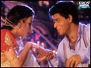 Devdas 2012 Full Movie In Tamil Hd 1080p