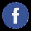 logo-facebook1.png
