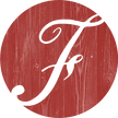 Fratelli' Ristorante Logo