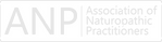 ANP-LOGO-with-new-1d9e84_edited.png