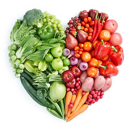 Health Naturally For You - Online Consultations