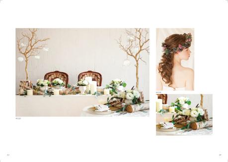 wedding-catalog1-4.jpg