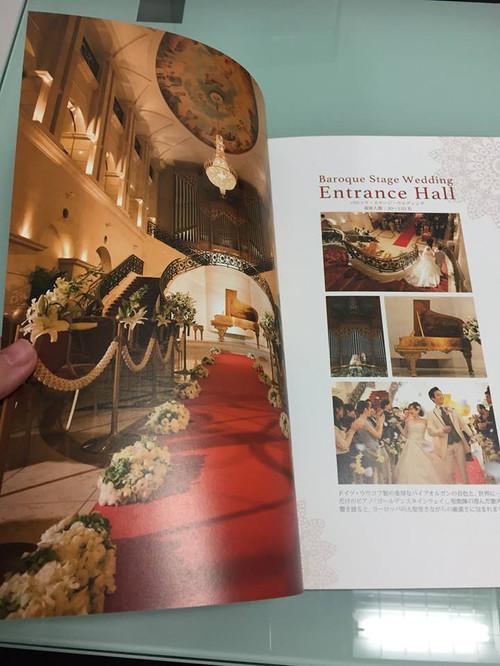 wedding-catalog2photo-2.jpg