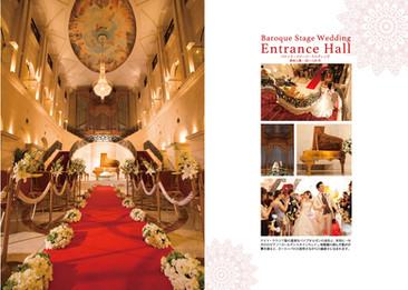 wedding-catalog2-1.jpg