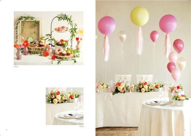 wedding-catalog1-1.jpg