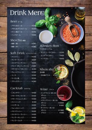 drink-menu-.jpg