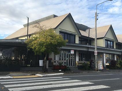 Senta Sharp Counselling 107 Latrobe Terrace, Paddington QLD