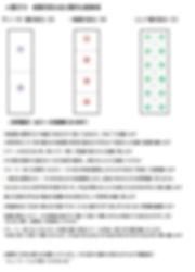 八展2019卓展示区分及び注意事項.jpg