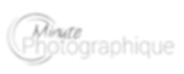 Logo final papa-01-650.png