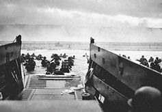 Overlord 1944.jpg