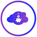 FinOps_icon1-01.png