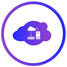 Migration_icon-01.png