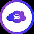 Automotive_icon-01.png
