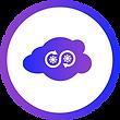 DevOps_icon-01.png