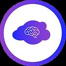 AI-ML_icon1-01.png