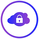 security_icon-01.png