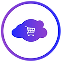 retail_and_cunsomer_goods_icon-01.png