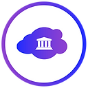 government_icon-01.png