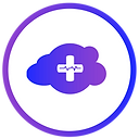 healthcare_icon-01.png