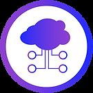 cloud_computing_icon-01.png