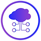 cloud_computing_icon-01.png