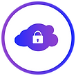 cloud_security_icon-01.png
